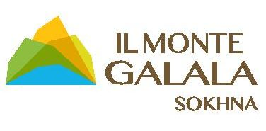 IL MONTE GALALA SOKHNA TATWEER MISR DEVELOPMENT