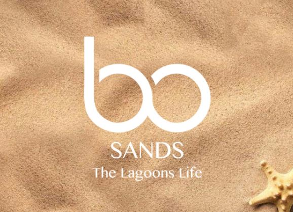 Bo Sands Sidi Abd el Rahman -Bo Sands North Coast - North Coast Real Estate - Maxim Development North Coast- Bo Sands Sahel - 8 Gates Real Estate Egypt