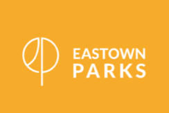 Eastown Parks Sodic Project New Cairo