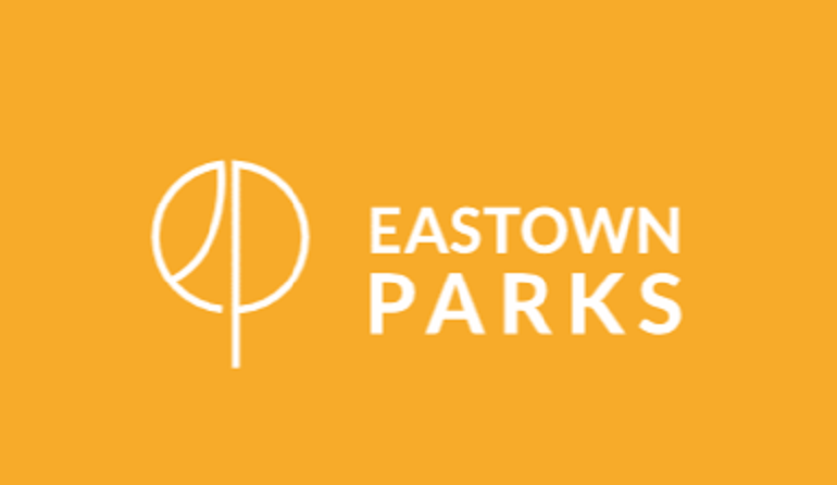 Eastown Parks – New Cairo