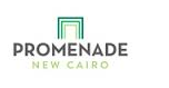 Promenade New Cairo Wadi Degla Development - 8 Gates Real Estate