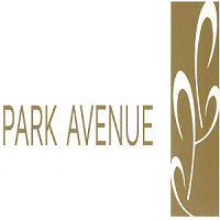 Park Avenue El Sheikh Zayed Egypt – Cairo Alex Desert Road