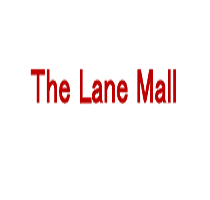 Lane Palm Valley - Lane Palm Hills October - Lane Offices - Palm hills Lane Palm Valley -The Lane Mall