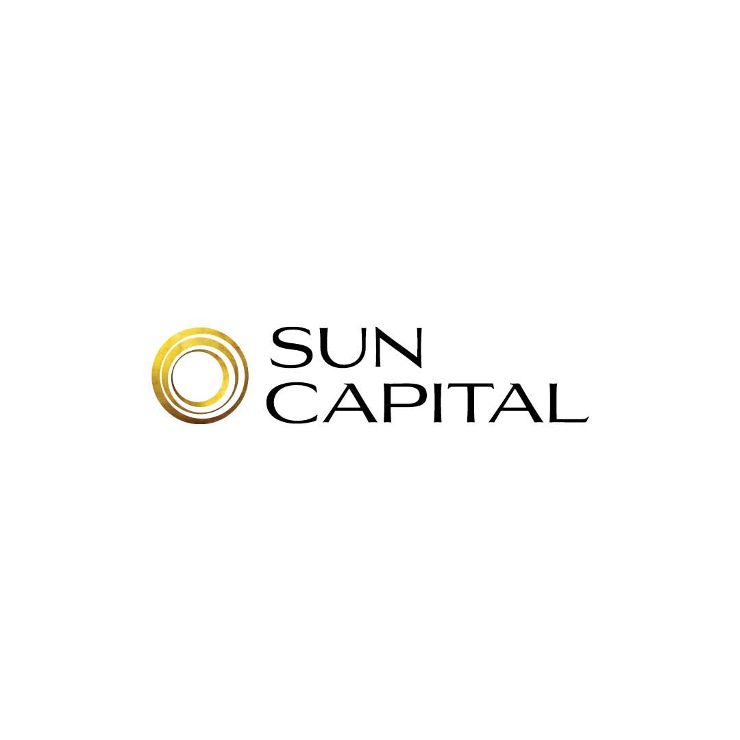 Sun Capital 6 October City By Arabia Holding