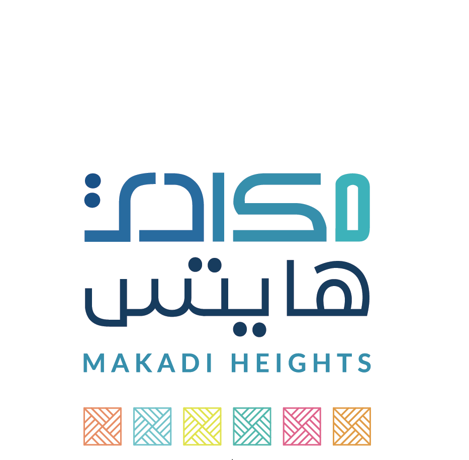 MAKADI HEIGHTS - Orascom New Projects-Orascom Makadi Heights - Makadi Bay Egypt - ORASCOM EGYPT - Makadi Bay Red Sea