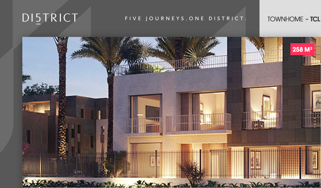 District 5 New Cairo-District 5 Compound-District 5 Marakez-Marakez New Cairo-Marakez New Projects-District 5 New Cairo Location