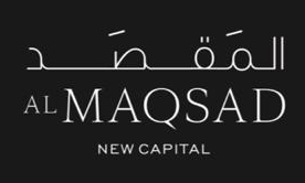 Al Maqsad New Capital-AlMaqsad Compound - Al Maqsad City Edge Development-Compound Al Maqsad in New Caital -Town House - Twin House-Villa-8 Gates Real Estate Egypt