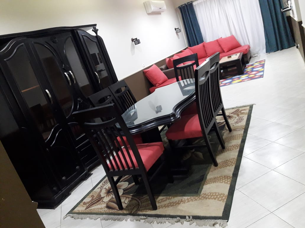 Apartments For Rent in Dream Land Compound -Apartment For Rent in 6 October-Apartment For Rent in Compound 6 October- For Rent 8 Gates Real Estate Egypt.jpeg (1)