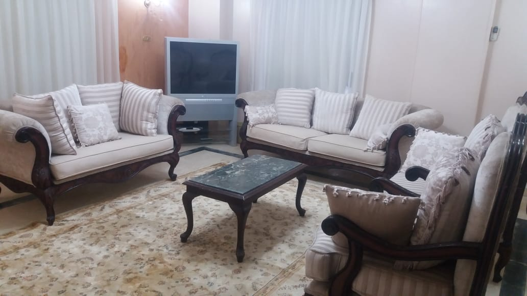 Beverly Hills For Rent - Apartment For Rent in Beverly Hills Sodic West - Beverly Hills Sodic West El Sheikh Zayed Beverly Hills For Rent -Sodic West For Rent 8 Gates RealEstate Egypt