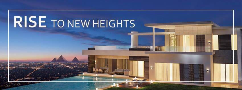 Pyramid Heights – Apartment For Sale