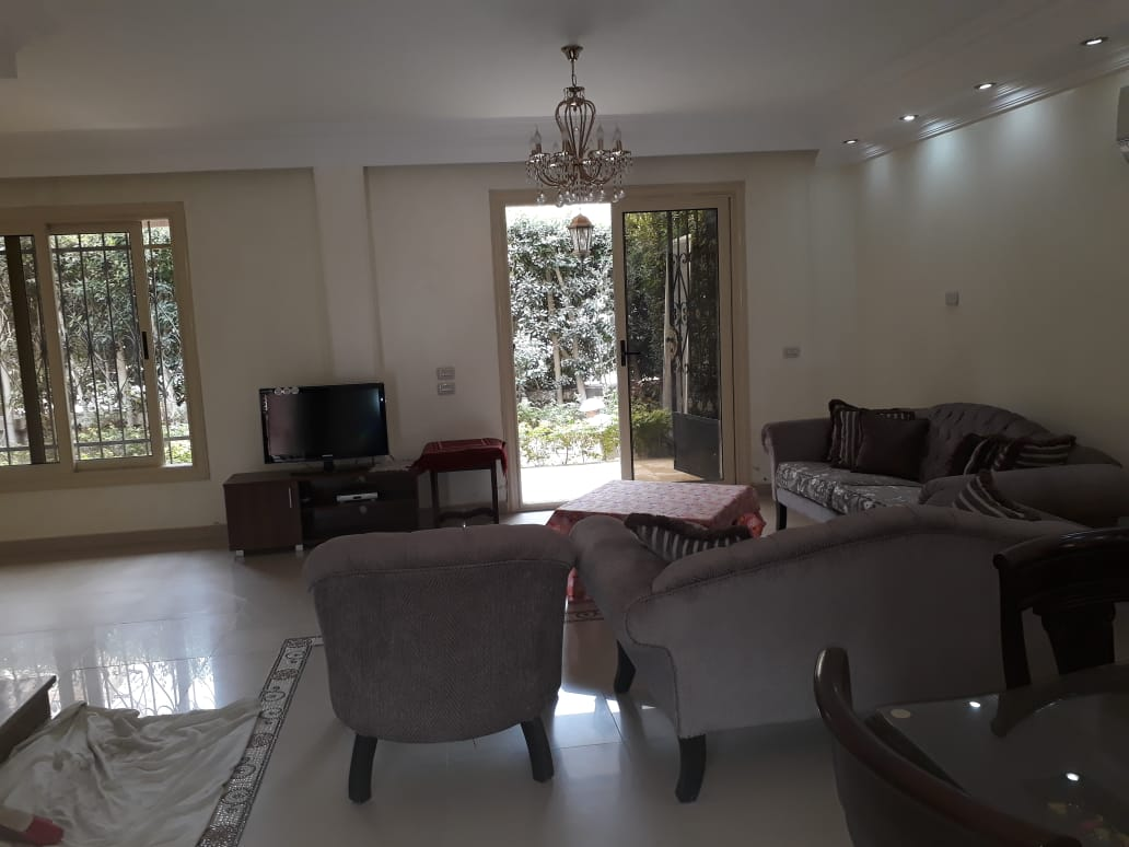 First Heights Compound – Town House For Rent
