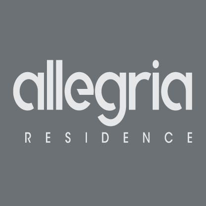 Allegria residence - Sodic West Allegria Residence - Allegria Residence Apartments - Apartments In Sodic West -Allegria residence Location Prices Master Plan- El Sheikh Zayed Real Estate - 8 Gates Real Estate Egypt