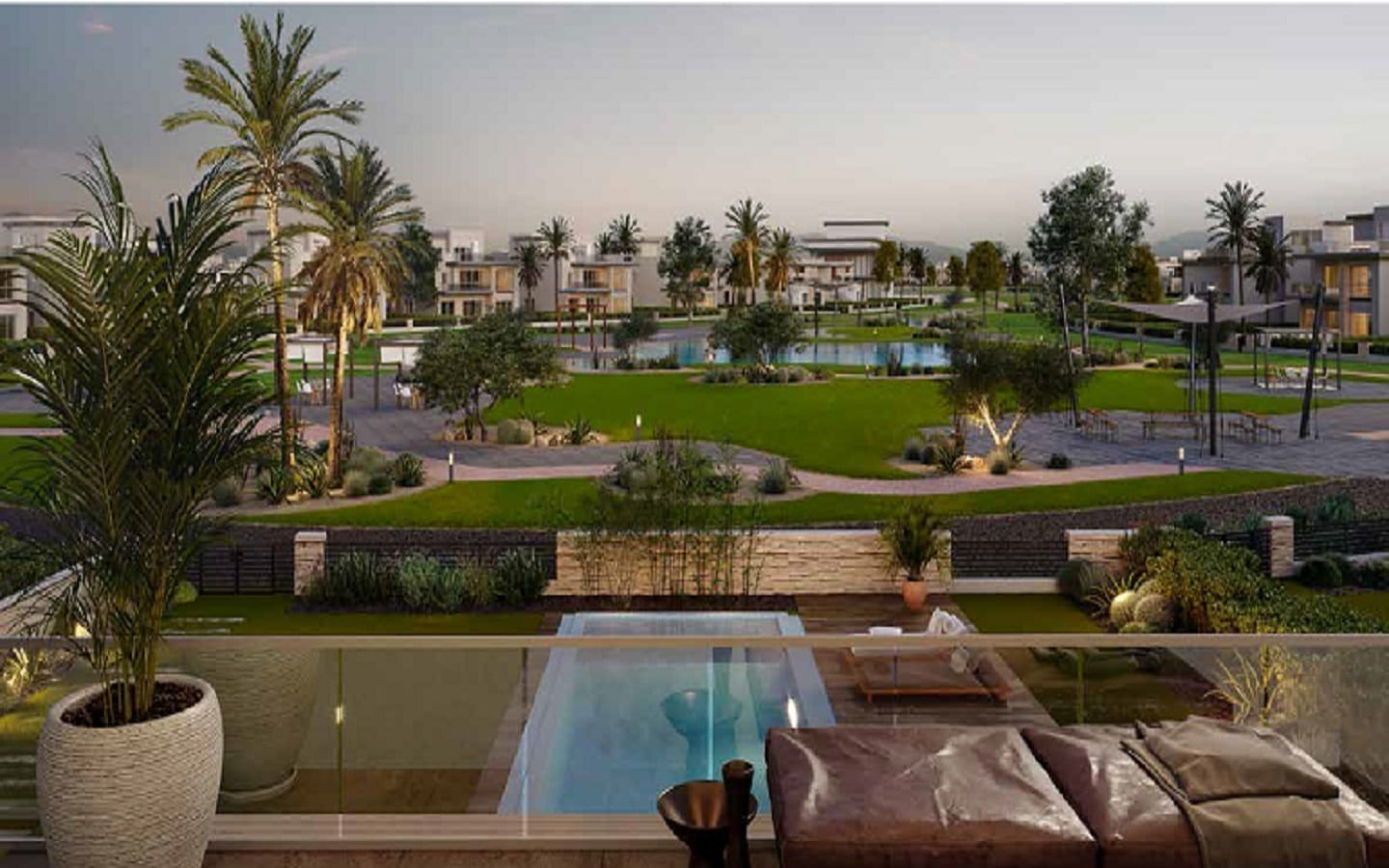 Sodic Estates New Project in New Sheikh Zayed Real Estate- The Estates New Project by Sodic Development- The Estates Master Plan- The Estates Location- The Estates Prices -Town House - Twin House - Villa For Sale Sodic Villas- 8 Gates Real Estate Egypt