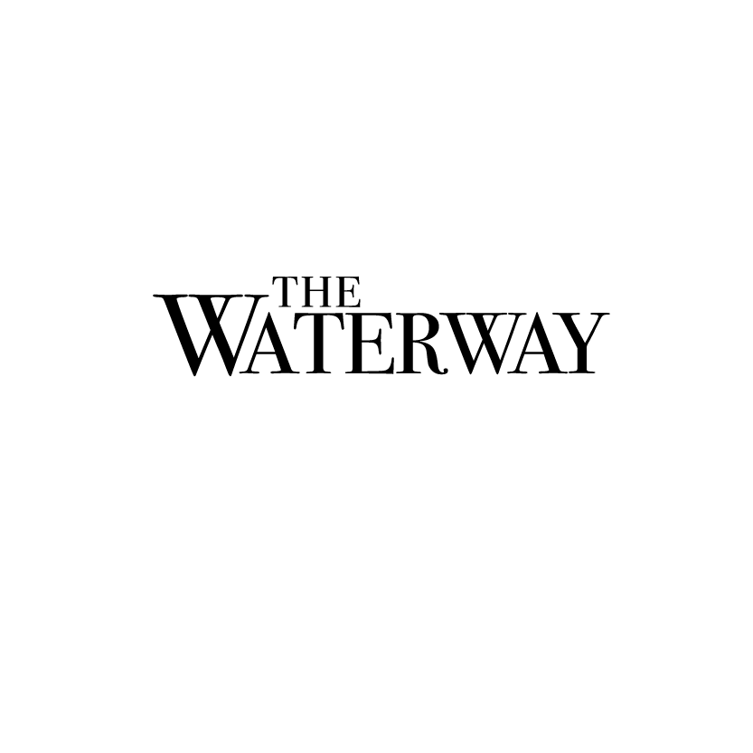 Waterway Serviced Apartments New Cairo - The Waterway New Cairo New Project - Waterway Serviced Apartments For Sale - 8 Gates Real Estate Egypt
