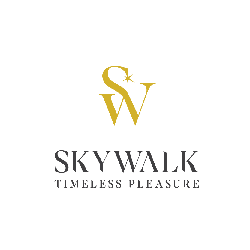 Skywalk Egypt Mall, Skywalk Developments, Office For Sale, Commercial Office, SkyWalk Office, commercial building, office sale,commercial sales, grand hyatt Apartments, 8 Gates Real Estate -0١