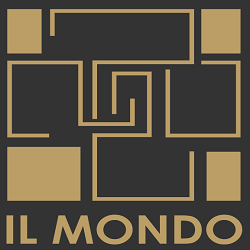 Il Mondo Compound New Capital City - Il Mondo Apartments For Sale in New Capital - New capital City Compounds Prices, location, Master plan, Amenties - 8 Gates Real Estate Egypt (8)