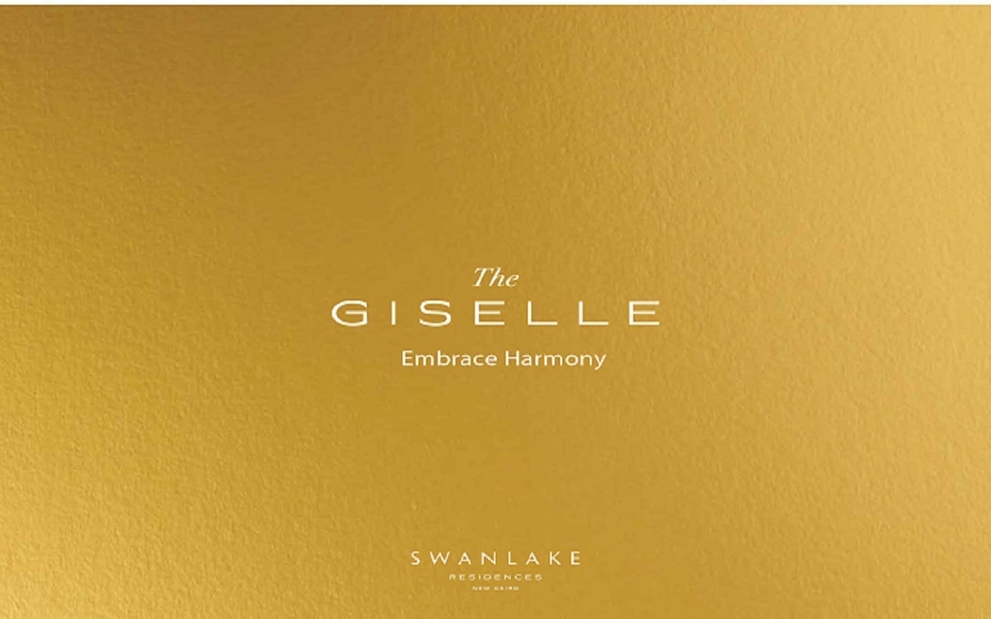 Swan lake Residences New Cairo Giselle - Villas For Sale Compound Swan Lake Residences New Cairo - Master Plan and Prices - 8 Gates Real Estate Egypt 0 (1)