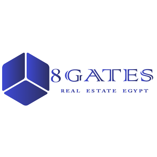8 Gates Real Estate Egypt