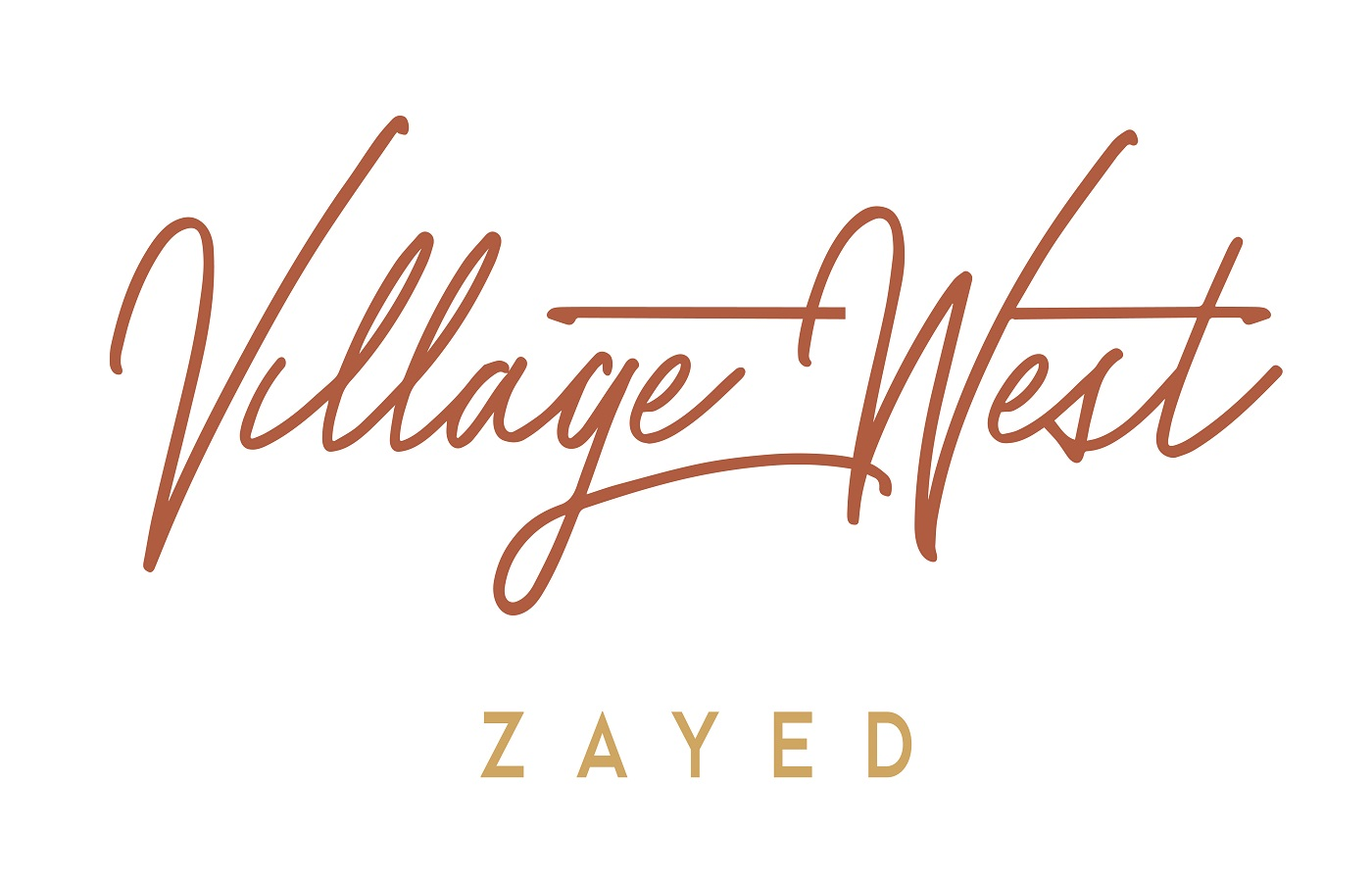 Village West Sheikh Zayed Compounds Dorra Developments - Fully Finished Apartments - 8 Gates Real Estate Egypt (0)