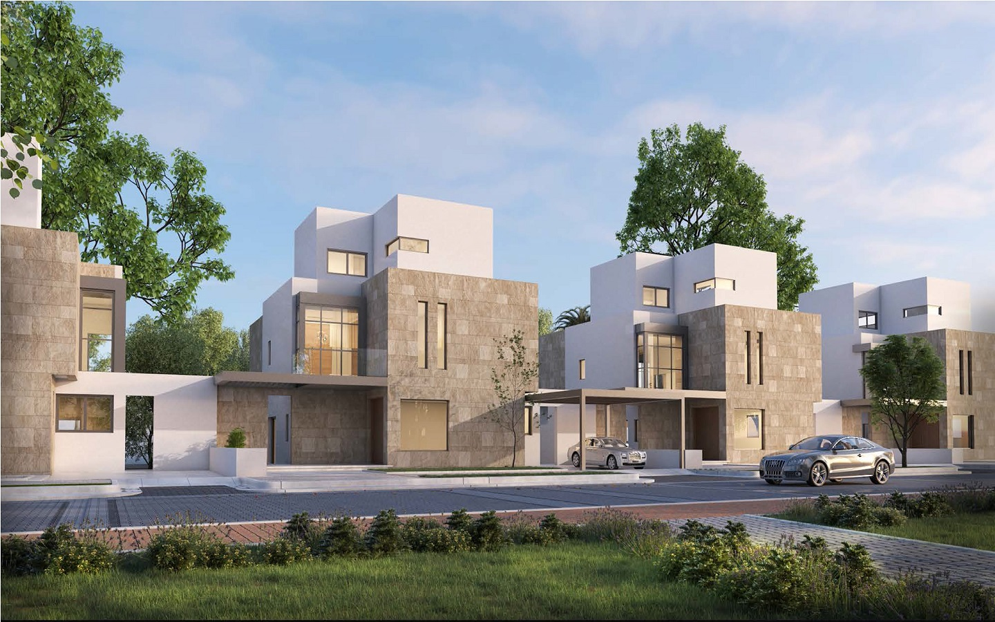Alkarma Gates New Zayed - Alkarma Developments is Launching Soon New Compound, Alkarma Gates Compound,, at New Zayed City Master Plan - Location and Prices- Amazing Villa For Sale, 8 Gates Real Estate Egypt